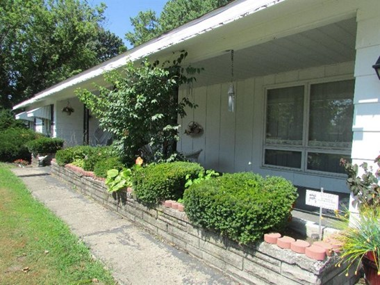Ranch/1 Sty/Bungalow, Single Family Detach - Kingsford Heights, IN (photo 2)