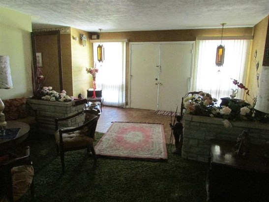 Ranch/1 Sty/Bungalow, Single Family Detach - Kingsford Heights, IN (photo 5)