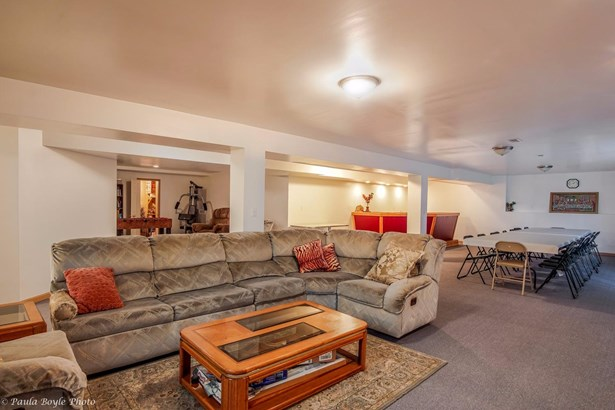 Ranch/1 Sty/Bungalow, Single Family Detach - Crown Point, IN (photo 5)