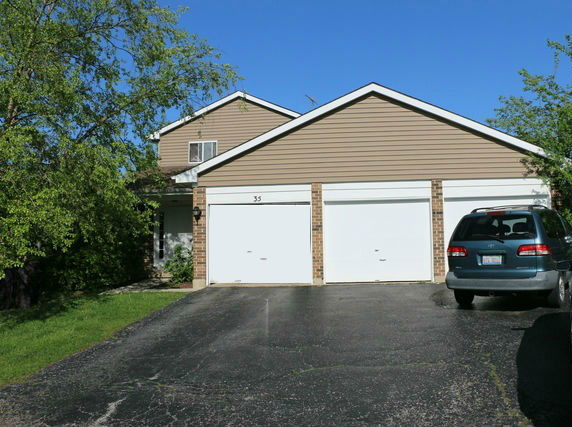 Low Rise (1-3 Stories) - ROSELLE, IL (photo 2)