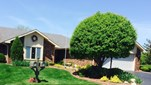 Ranch/1 Sty/Bungalow,Townhome, Twnhse/Half Duplex - Dyer, IN (photo 1)