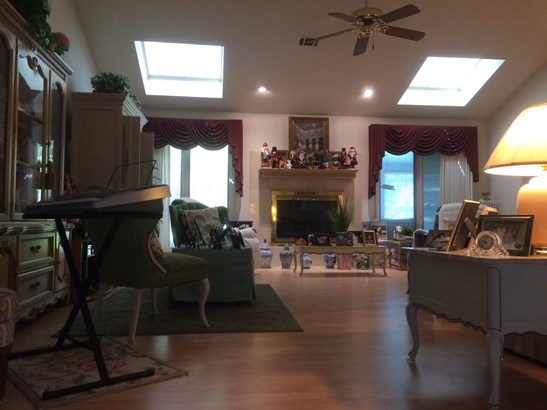 Ranch/1 Sty/Bungalow,Townhome, Twnhse/Half Duplex - Dyer, IN (photo 5)