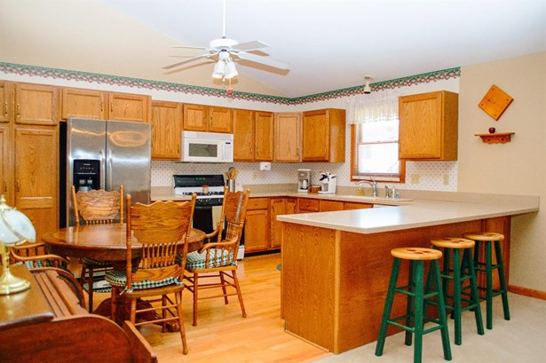 Ranch/1 Sty/Bungalow, Single Family Detach - Porter, IN (photo 4)