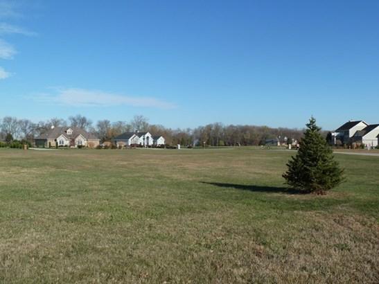 Land - ST. ANNE, IL (photo 1)