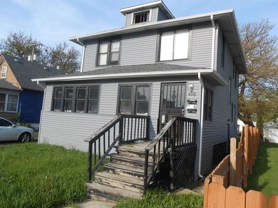 Income Property - Hammond, IN (photo 3)