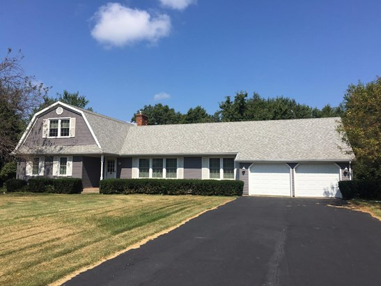 Single Family Detach, 1.5 Sty/Cape Cod,Hillside Ranch - LaPorte, IN (photo 1)
