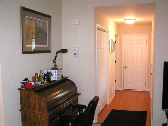 1/2 Duplex,Townhouse-ranch - GRIFFITH, IN (photo 5)