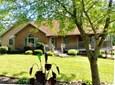 Ranch, Hillside - LOWELL, IN (photo 1)
