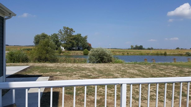 1.5 Sty/Cape Cod, Single Family Detach - Cedar Lake, IN (photo 2)