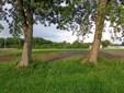 Vacant Land/Acreage - Rensselaer, IN (photo 1)