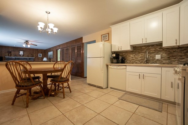 Ranch/1 Sty/Bungalow, Single Family Detach - Munster, IN (photo 5)