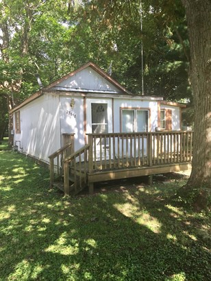 Cottage,Ranch/1 Sty/Bungalow, Single Family Detach - Shelby, IN (photo 2)