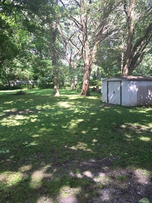 Cottage,Ranch/1 Sty/Bungalow, Single Family Detach - Shelby, IN (photo 3)