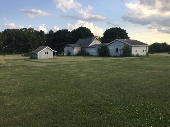Land - LOWELL, IN (photo 4)
