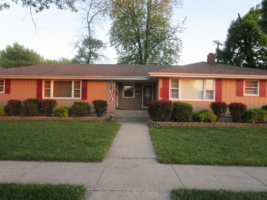 Income Property - Highland, IN