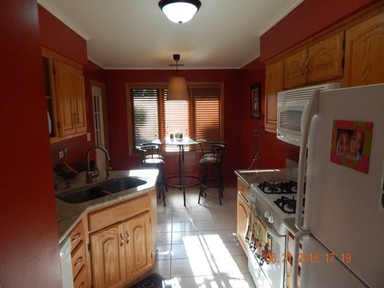 Condo,Residential Rental - OAK FOREST, IL (photo 2)
