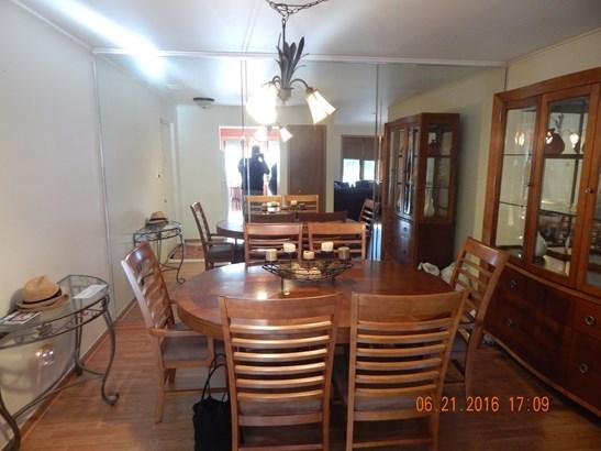 Condo,Residential Rental - OAK FOREST, IL (photo 3)