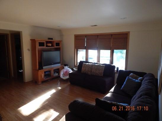 Condo,Residential Rental - OAK FOREST, IL (photo 4)