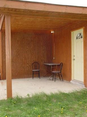 Ranch/1 Sty/Bungalow, Single Family Detach - Wheatfield, IN (photo 2)