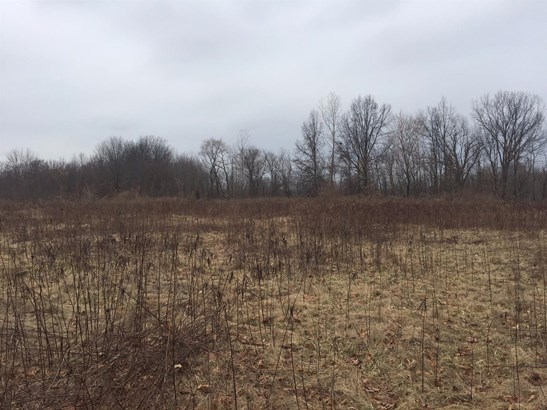 Vacant Land/Acreage - Chesterton, IN