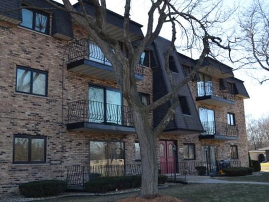 Condo - CHICAGO HEIGHTS, IL (photo 1)