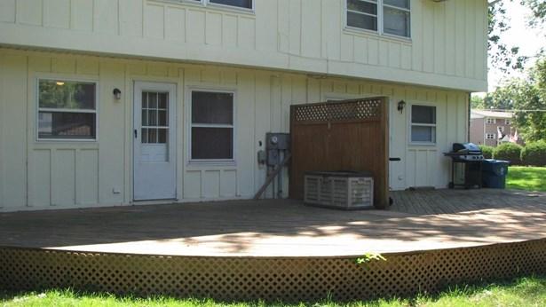 Income Property - Chesterton, IN (photo 2)