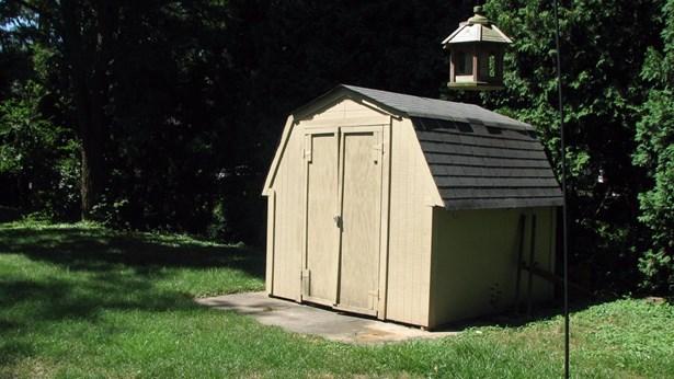 Income Property - Chesterton, IN (photo 3)