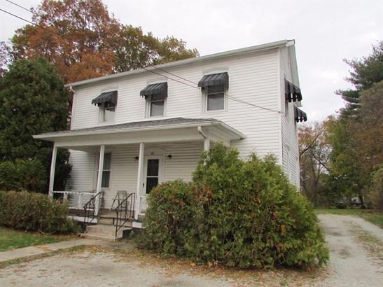 Income Property - LaPorte, IN (photo 1)