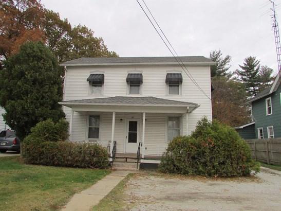Income Property - LaPorte, IN (photo 2)