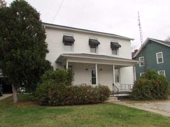 Income Property - LaPorte, IN (photo 3)