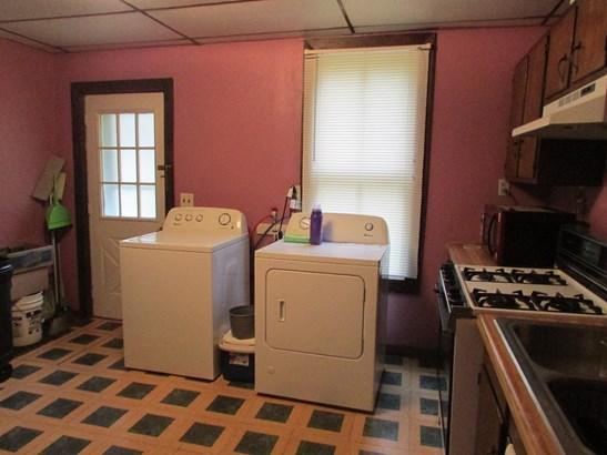 Income Property - LaPorte, IN (photo 5)