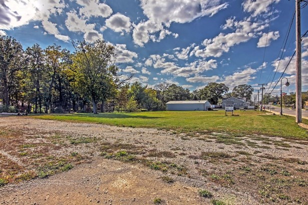 Vacant Land/Acreage - Cedar Lake, IN (photo 2)