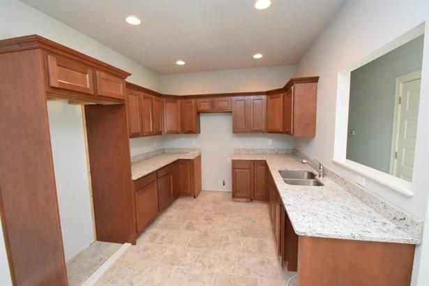 Twnhse/Half Duplex, Ranch/1 Sty/Bungalow - Porter, IN (photo 2)