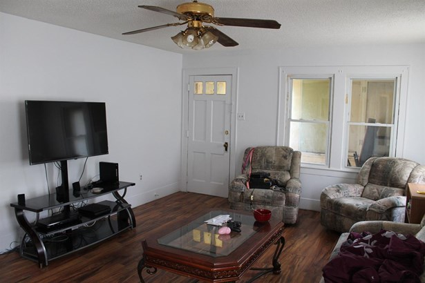 Ranch/1 Sty/Bungalow, Single Family Detach - New Chicago, IN (photo 3)
