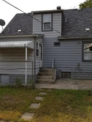 2 Stories - LANSING, IL (photo 3)