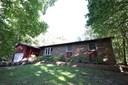 Ranch/1 Sty/Bungalow, Single Family Detach - Westville, IN (photo 1)