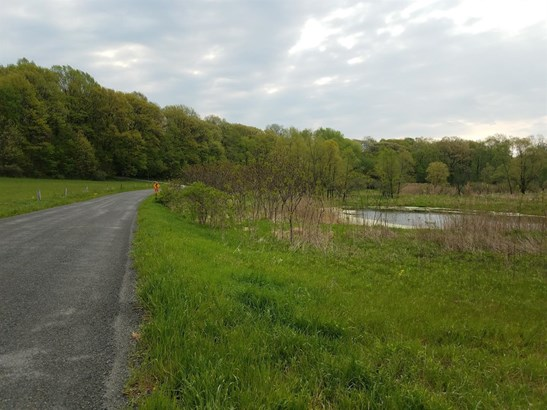 Vacant Land/Acreage - Westville, IN