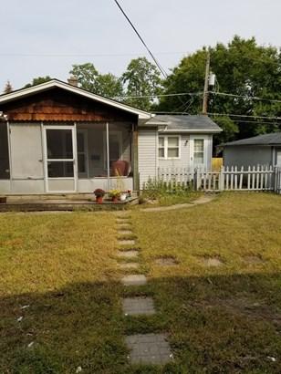 2 Stories - Lansing, IL (photo 2)