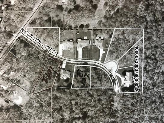 Vacant Land/Acreage - LaPorte, IN (photo 2)