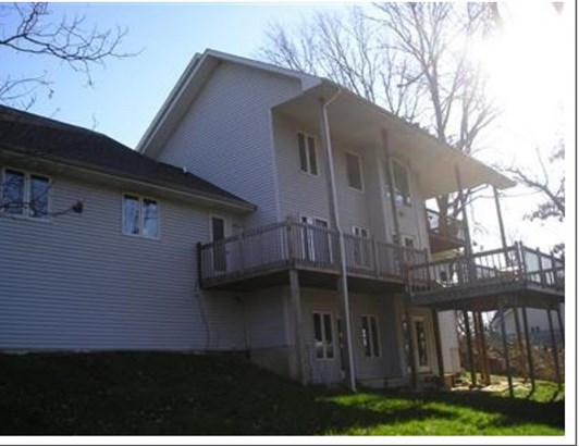 Single Family Detach, 2 Story - Portage, IN (photo 2)