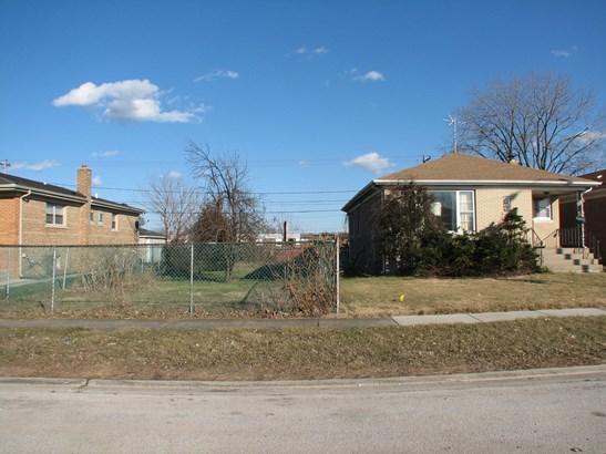 1 Story, Bungalow - CALUMET CITY, IL (photo 2)
