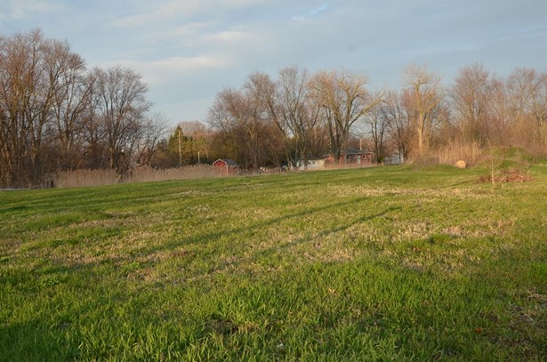 Vacant Land/Acreage - Griffith, IN