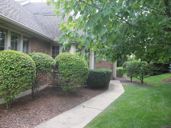Townhouse-2 Story - LEMONT, IL (photo 2)