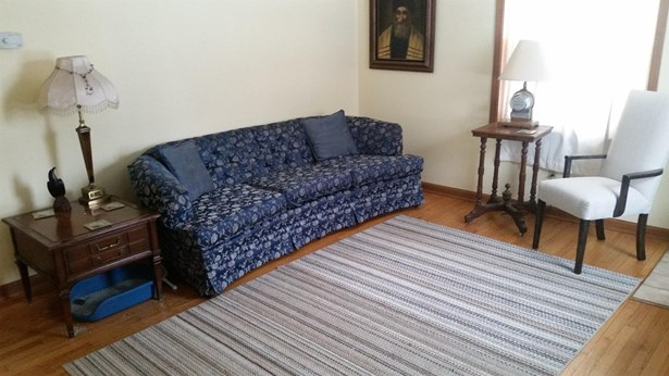 Single Family Detach, 2 Story - Munster, IN (photo 4)