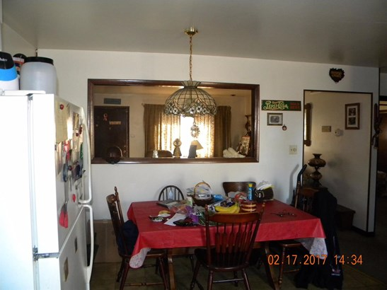 Income Property - Gary, IN (photo 2)