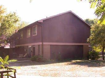 Twnhse/Half Duplex, 2 Story,Townhome - Hammond, IN (photo 1)