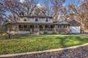 Single Family Detach, 2 Story - Cedar Lake, IN (photo 1)