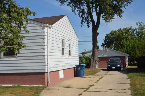 1 Story - CALUMET CITY, IL (photo 4)