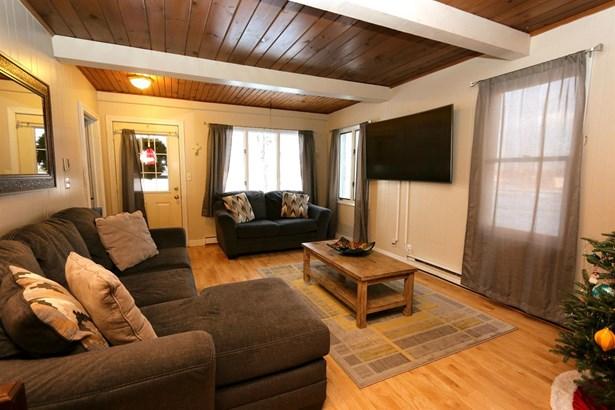 1.5 Sty/Cape Cod,Ranch/1 Sty/Bungalow, Single Family Detach - Michigan City, IN (photo 4)