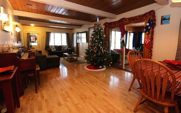1.5 Sty/Cape Cod,Ranch/1 Sty/Bungalow, Single Family Detach - Michigan City, IN (photo 5)